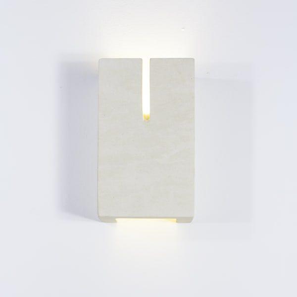 lampada moderna minimal