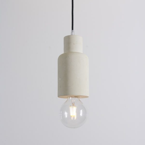 lampada sospensione moderna