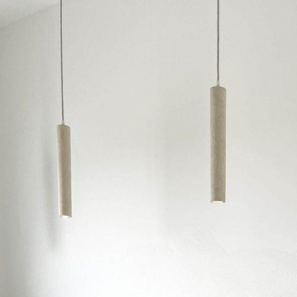 lampada sospensione minimal