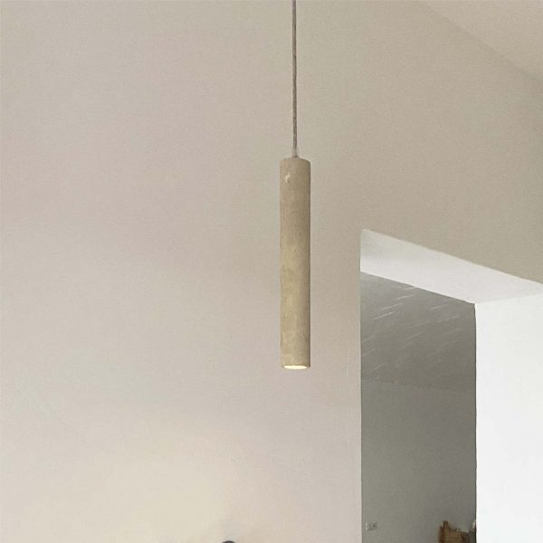 lampada design moderno