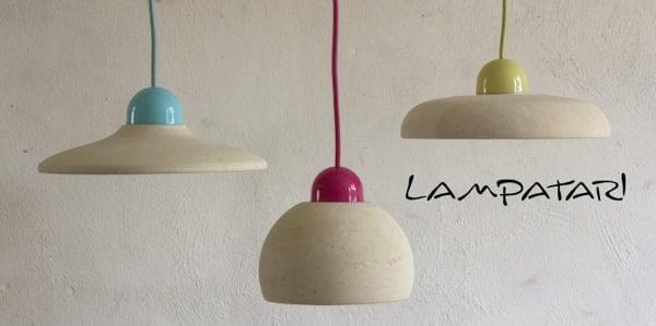 lampatari