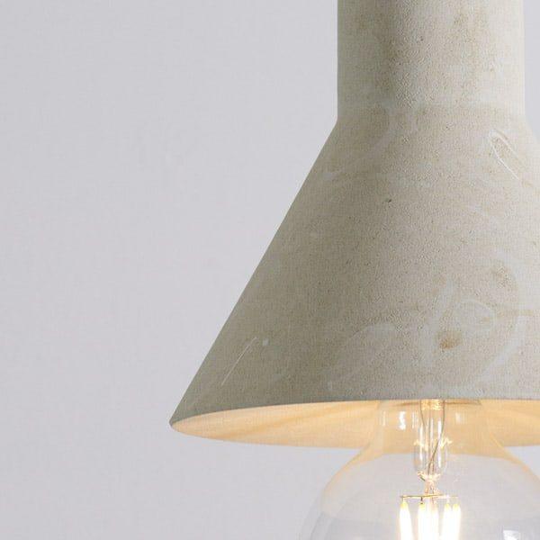 lampadario design
