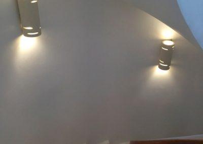 lampade pietra leccese ostuni