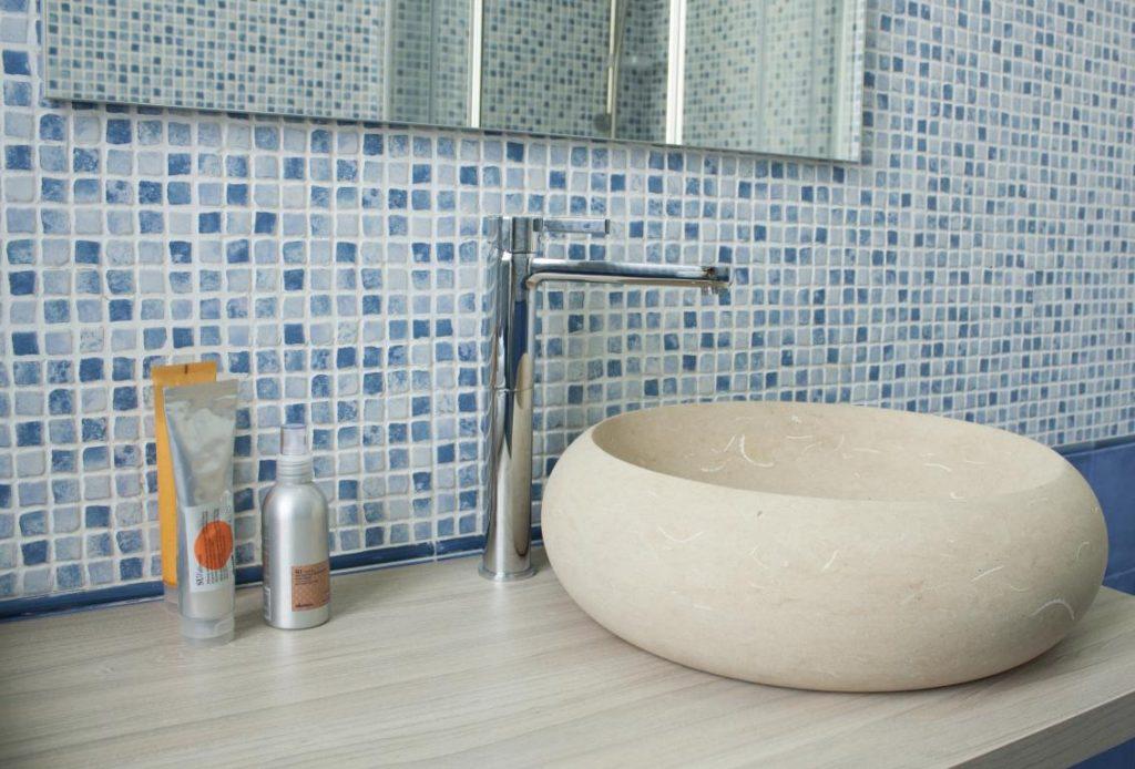 lavabo in pietra2
