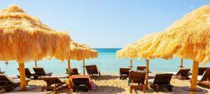 le spiagge ioniche piu belle del salento