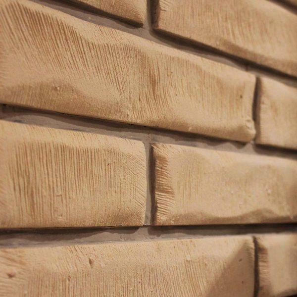 mattoni rivestimento pietra naturale
