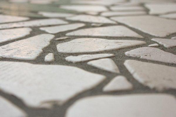 rivestimenti in palladiana marmo