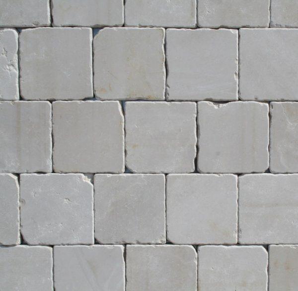 piastrelle marmo anticate