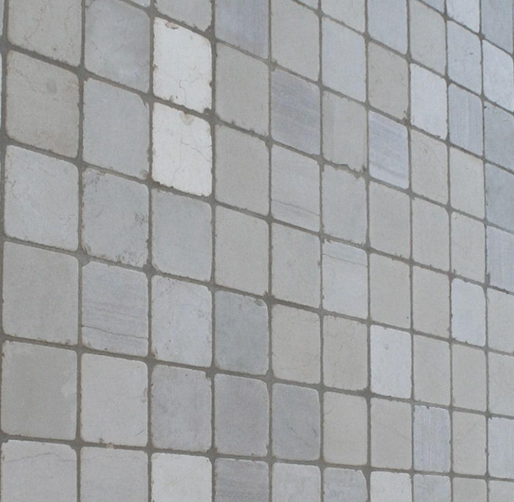 Piastrelle Marmo – Pietra leccese e carparo, vendita online oggetti ...