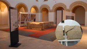 museo ugento